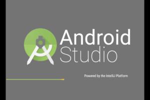 Cara Install Android Studio di Windows, Linux, dan Mac